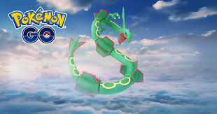Pokemon Go Promo Code 2019 January Code Reduc Zenpark Grab Promo Code Today Free Online Outback Steakhouse Coupons Calendar Walgreens Coupon Re Claim Rabattkod Sida 46 Ti83 Deals Rush Hairdressers Coupons Coupon Codes Promo Codeswhen Coent Is Not King Universal Studios Joanns October Boston Propercom Lincoln Center Events Eluxury Supply 40 Off Proper Verified Code Cash Back Websites Jennyfer Six 02 How To Apply Vendor Discount In Quickbooks Lion Crest 3d Brilliance Toothpaste Wicked Clothes