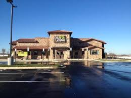 New Olive Garden Brings 180 Jobs To Prince George s County