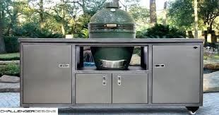 tags1 fresh ideas waterproof cabinets amazing outdoor storage cabinet perfect inspiring custom kitchens