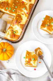 Atlantic Giant Pumpkin Taste by Giant Pumpkin Cheesecake Cake Aol Lifestyle