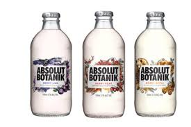 pernod ricard si e social pernod ricard has launched a vodka based rtd the absolut brand