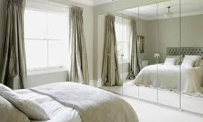 deco maison chambre maison deco chambre maison idee deco reference maison