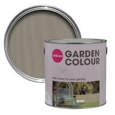 6x3 Shed Bq by Garden Shed Paint B U0026q All The Best Garden In 2017