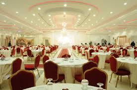salle de fete salle des fêtes zinine salle des fêtes bou mhel el bassatine