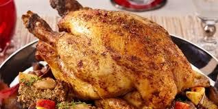 cuisiner un chapon farci chapon farci voici la recette parfaite à réaliser
