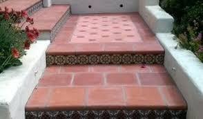 best tile and countertop professionals in berkeley ca houzz