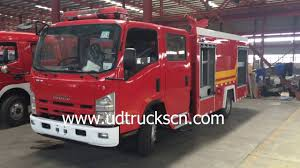 Isuzu Fire Truck Factory - YouTube Seagrave Fire Apparatus Llc Whosale And Distribution Intertional German Fire Services Wikipedia Home Deep South Trucks Nigeria Isuzu Engine Refighting Truck Isuzu Elf Truck Factory Youtube Single Or Dual Axles For Your Next Pittsburgh Bureau Of Pa Spencer Eone Stainless Steel Pumpers City Chicago Custom Made Fvz Tender Pump Fighting Trucks Foam Suppliers Coast Equipment