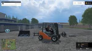 TOYOTA FORKLIFT V1.0 MOD FS15 Mod Download Comedy Game Review Forklift Truck Simulator Youtube Pc Cargo Transport Free Download Of Android Huina 577 Alloy Metal Plastic 24g 8ch Rc Multi 2009 Giant Bomb Linde H30d Forklift Mr Modailt Farming Simulatoreuro Heavy Haul Truckskin Pack Ats Mods American Truck Simulator Turkish Radio Mod Traing Vista Screenshots Images And Pictures Jcb Skid Steer Adapter 2017 Logistic Workx Forlift In Virtual Reality