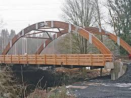 54 best bridge design 2 x 4 images on pinterest bridge design