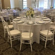 Linen Rentals San Jose : Promo Code For Lego Education Us 361 51 Offoffice Chair Covers Stretch Spandex Anti Dirty Computer Seat Cover Removable Slipcovers For Office Chairs On Aliexpress Whosale Purchase Teal White Lace Lycra Table And Wedding Buy Weddinglace Coverwhite Amazoncom Zutty 1246 Pieces Elastic Ding Banquet Navy Blue Graduation 108 Round Stripe Tablecloth Whosale Wedding Chair Covers L Ruched Universal Pleated Beach Towels Clothes Coverchair Clothesbanquet Product Alibacom Folding Cheap Irresistible Ivory Details About Chair Cover Square Top Cap Party Prom Reception Decorations Sale Linen Rentals San Jose Promo Code For Lego Education 14 X Inch Crinkle Taffeta Runner Tiffany 298 29 Off1piece Polyester Coversin From Home Garden