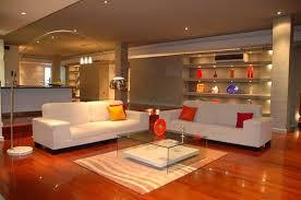 decorative lights for living room peenmedia