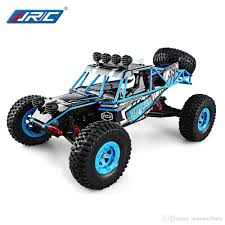 JJRC RC Car Electric 2.4G Four Wheel Drive Climbing RC Off Road ... Video Rc Offroad 4x4 Drives On Water Shop Costway 112 24g 2wd Racing Car Radio Remote Feiyue Fy03 Eagle3 4wd Desert Truck Moohut 24ghz 118 30mph Sainsmart Jr 114 High Speed Control Rock Crawler Off Road Trucks Off Mud Terrain Scale Model Tamyia Semi Hbx 12889 Thruster Offroad Rtr 10015 Free 116 6 Wheel Drive Remote Daftar Harga Niceeshop Cr 24 Ghz 120 Linxtech Hs18301 24ghz 36kmh Monster Zd Racing 9116 18 24g 4wd 80a 3670 Brushless Rc Car Monster Off