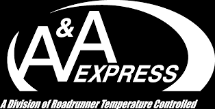 Roadrunner Temperature Controlled - Roadrunner Transportation Systems Ltl Provider Roadrunner Freight Talks About Logistics Technology Rrts Stock Price Transportation Systems Inc Form Fwp Transportatio Filed By Trucking Industry Gets Back On Track As Prices Recover Exporters Anxious On Trade A Trucker And Factory Home Echo Global Domingo At Roadrunner Transport Lamborghini Youtube Twitter Our A Shipment Shares Tumble Steep Profit Decline Wsj
