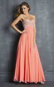 266 best prom rockin images on pinterest evening dresses