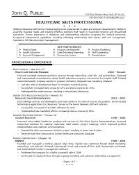 Resume Examples For Healthcare Sample Samples Lovely Amazing Medical Management