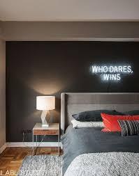 who dares wins sas motto btw badass bedroom