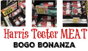 Harris Teeter BOGO Meat Bonanza - Moola Saving Mom Coupon Codes Cheapest Dinar Buy Iraqi Zimbabwe Customer Marketing Coupons Bonanza Help Center Get Upto 50 Off On Video Courses By Adda247 Sale Realme 2 Pro Online India 11 Tb 4g Data Agmwebhosting Avail 20 Discount Theemon Themes Templates And Plugins Com Coupon Code Tce Tackles 11th Lucky Draw Hypermarket Easymytrip New Year Fashion Chauvinism Diwali Offer Comforto Mattrses Printable Coupons Cinnati Zoo Sneakers Couponzguru Discounts Promo Offers In