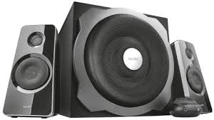 heimkino soundsysteme test 2 1 5 1 und 7 1 im markt check