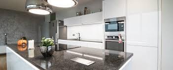 küchenarbeitsplatte aus stein i küchenarbeitsplatte