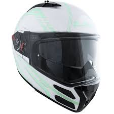 Hjc Cl 17 Chin Curtain by Amazon Com Ls2 Helmets Metro Firefly Modular Motorcycle Helmet