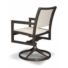 Wayfair Furniture Rocking Chair by 100 Wayfair Furniture Rocking Chair Cuddler Barrel Chair