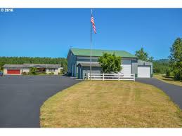 150 Horseshoe Bend Est, Kelso, WA 98626 | MLS# 16432346 | Redfin 1207 N 3rd Avenue Kelso Wa 98626 Hotpads 102 Florence St Mls 1195490 Redfin Beacon Hill Elementary 244 Astro Drive 1519 1st 133 Alpenridge Rd 825167 1503 Ross Ave Windmere School District Board Shastine Bredlie And Associates Keller Williams Teaching Learning 1420 Pacific Unit 126 11266 Schools