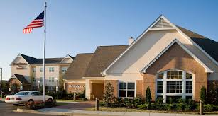 Extended Stay Hotel in Southaven MS