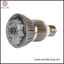 tovnet light bulb image mag