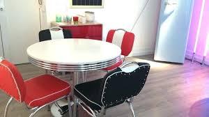 table de cuisine chez conforama conforama table cuisine avec chaises chaises chez conforama davaus