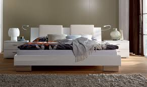 Masculine Bedroom Colors by Bed Frames Modern Bachelor Pad Bedroom Man Bedroom Ideas On A