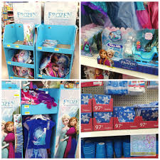 Disney Frozen Bathroom Sets by The Perfect Birthday Celebrate All Day With Frozen Brie Brie Blooms