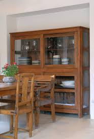 Dazzling China Hutch Fashion Tel Aviv Rustic Dining Room Decorating Ideas With Antiques Buffet