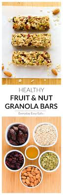 Best 25+ Healthy Protein Bars Ideas On Pinterest | No Bake Protein ... Best 25 Snickers Protein Bar Ideas On Pinterest Crispy Peanut Nutrition Protein Bar Doctors Weight Loss What Are The Bars For Youtube Proteinwise Prices On High Snacks Shakes Big Portions Are Better Than Low Calories How To Choose The 7 Healthy Packaged In It For Long Run Popsugar Fitness 13 Vegan With 15 Or More Grams Of That You Energy Bars Meal Replacement Weight Loss Uk Diet Shake With Kale