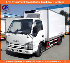 China 3 Tons Isuzu Freezer Truck In Thermo King Refrigerated Truck ... Scania P 340 Chodnia 24 Palety Refrigerated Trucks For Sale Reefer Renault Midlum 240 Euro 4 Truck 2004 Sterling Acterra Reefer Refrigerated Truck For Sale Auction Rental Brooklynrefrigerated Rentals Fvz Isuzu Van Refrigerator Freezer Youtube Stock Photos Images Illustration 67482931 Shutterstock Isuzu Npr Van Maker Commercial Co Inc How To Buy A A Correct Unit System Jason Liu Body China Sino 8t Used Trucks Pictures Madein