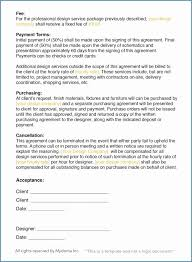 Legal Services Agreement Template Fresh Service Lovely Sample Of