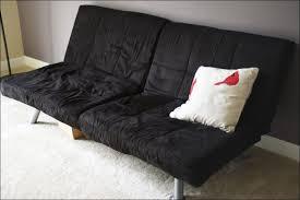 living room amazing inflatable mattress walmart folding bed