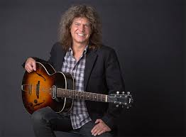 pat metheny my song pat metheny vintage guitar magazine