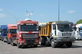 Used Trucks At Kleyn Trucks - BIGtruck Magazine Renault T 440 Comfort Tractorhead Euro Norm 6 78800 Bas Trucks Bv Bas_trucks Instagram Profile Picdeer Volvo Fmx 540 Truck 0 Ford Cargo 2533 Hr 3 30400 Fh 460 55600 500 81400 Xl 5 27600 Midlum 220 Dci 10200 Daf Xf 27268 Fl 260 47200 Scania R500 50400 Fm 38900