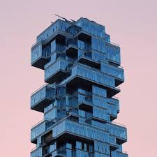 100 Leonard Ehrlich 56 Street New York NY 10013 Sales Floorplans