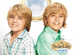Suite Life On Deck Cast 2017 by The Suite Life On Deck Disney Channel