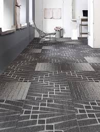 modular commercial carpet tiles new home design commercial