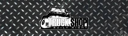 100 The Truck Shop Sayville NY West NY 11796