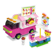 Shopkins Kinstructions Food Fair Truck 37360 - Walmart.com Adventure Force Food Truck Taco Walmartcom Dorkfit Hot Lager Tapes Amazoncom Dmoshibei Womens Fashion Crewneck Short Sleeve Tshirt Montana Ice Cream Truck Extreme Bass Boosted Youtube Good Humor Ice Cream Novelties Treats Minions And Icecream Truck Despicable Me 2 Song For Children Little Baby Bum Nursery Rhymes Tuesday Afternoon News June 19th Klem 1410 Great Value Sea Salt Caramel Sandwiches 42 Oz 12 Count Chocolate Bana 2008 Mercedes Ml350 Yung Gravy Prod Jason Rich