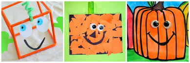 Spookley The Square Pumpkin by Spookley The Square Pumpkin Activities For Kids Buggy And Buddy