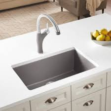 blanco 522427 precis 26 1 2 kitchen sink qualitybath com