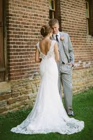 Fascinating Rustic Wedding Dresses 1000 Ideas About On Pinterest