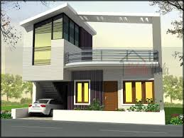 House Plan Design Renovation Front Elevation Interior ... Cool Modern House Plans With Photos Home Design Architecture House Designs In Chandigarh And Style Charvoo Ashray Stays Pg For Boys Girls Serviced Maxresdefault Plan Marla Front Elevation Design Modern Duplex Real Gallery Ideas Inspiring Punjab Pictures Best Idea Home 100 For Terrace Clever Balcony 50 Front Door Architects Ballymena Antrim Northern Ireland Belfast Ldon Architect Interior 2bhk Flat Flats
