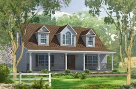 american homes modular home builders rockwall bienes  Gallery of
