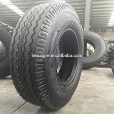 100 Best Light Truck Tires Price Tbb Tyre Tire Rib Lug 450x14 450x16 500x10