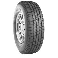 Michelin LTX M/S Tire- 31X10.5R15 109R Fundamentals Of Semitrailer Tire Management Michelin Pilot Sport Cup 2 Tires Passenger Performance Summer Adds New Sizes To Popular Fender Ltx Ms Tire Lineup For Cars Trucks And Suvs Falken The 11 Best Winter And Snow 2017 Gear Patrol Michelin Primacy Hp Defender Th Canada Pilot Super Sport Premier 27555r20 113h Allseason 5 2018 Buys For Rvnet Open Roads Forum Whose Running